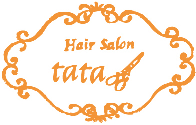 hair salon tata
